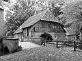 Wassermühle am Haus Welbergen.JPG