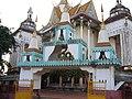 WatMohaMontrey PhnomPenh 2005 1.JPG