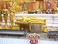 Wat Phra That Doi Suthep6.JPG