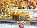 Wat Phra That Doi Suthep6.JPG