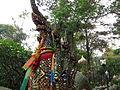 Wat Phra That Doi Suthep D 1.jpg