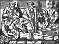 Waterboarding,1556.jpg