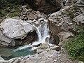 Waterfall in Himalayas.jpg