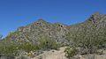 Waterman Mtns, AZ.jpg