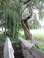 Waterval Vanenburg (31218695646).jpg