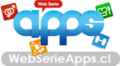 Web Serie Apps.png