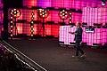 Web Summit 2018 - Centre Stage - Day 2, November 7 SMX 1030 (45043398254).jpg