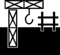 Webdings Char A x0041.png
