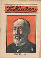 Weekblad Pallieter - voorpagina 1923 36 depla.jpg