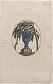 Weeping willow and urn with hidden silhouettes of the French royal family Met DP886293.jpg