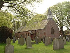 Weeton Church.jpg