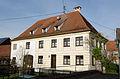 Weißenhorn, Attenhofen, St. Laurentius, 004.jpg