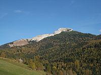 Weißhorn von Radein.jpg