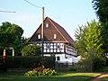 Weidensdorf, Remser Weg 1.jpg