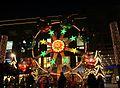 Weihnachtsmarkt Stuttgart - panoramio (3).jpg