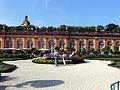 Weilburg Orangerie 5.jpg
