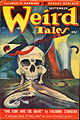 Weird Tales September 1949.jpg