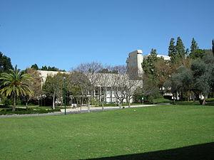 Weizmann Institute of Science8.JPG