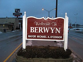 Welcome To Berwyn Sign.jpg