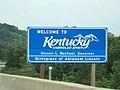 Welcome to Kentucky Unbridled Spirit 4892039316.jpg
