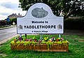 Welcome to Yaddlethorpe.jpg