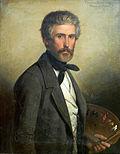 Theodor Leopold Weller