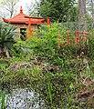 Wells Japanese Garden.jpg
