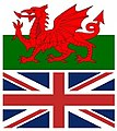 Welsh-and-British.jpg