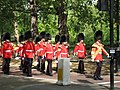 Welsh Guards Band.jpg