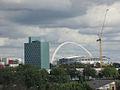 Wembley Arch (9761335062).jpg
