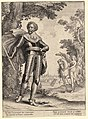 Wenceslas Hollar - Frederick Henry, Prince of Orange.jpg