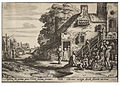 Wenceslas Hollar - Spring (State 2) 4.jpg