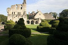 Wenlock Priory 2.jpg