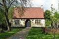 Werburg, Torhaus.jpg