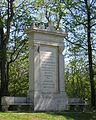 Werneck-Denkmal Englischer Garten Muenchen-2.jpg