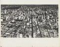 Werner Haberkorn - Vista aérea do centro da cidade. São Paulo-SP 9.jpg