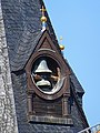 Wernigerode St. Johannis 03.jpg