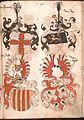 Wernigeroder Wappenbuch 487.jpg