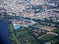 Weserstadion Bremen, Luftaufnahme, 2005 (01).jpg