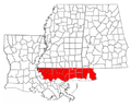 West Florida Map.png