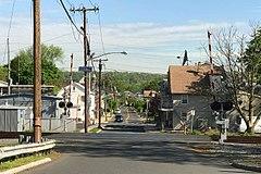 Middlebrook, New Jersey - Wikipedia
