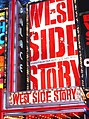 West Side Story at Palace Theatre in Broadway.jpg