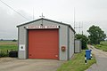 West Walton fire station - geograph.org.uk - 836148.jpg