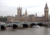 Westminster Bridge, River Thames, London, England.jpg