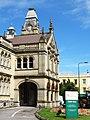 Weston-super-Mare Town Hall.jpg