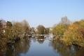 Wetzlar lahn 0311.png