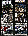 Whall Window Holy Trinity 2.jpg