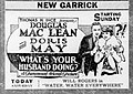 What's Your Husband Doing (1920) - 1.jpg