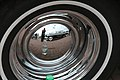 Wheel (25261796357).jpg