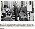 White House staff after Richard Nixon resignation.jpg